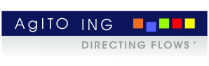 AgITO ING Innovative Anlagen